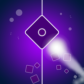 Dot Beat Magic Rhythm Music Game 1.4