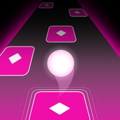 Download Dancing HOP 1.5 APK File for Android