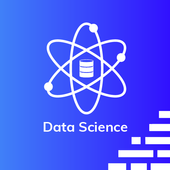 Learn Data Science, Big Data and Data Analytics 1.2.2 Android for Windows PC & Mac