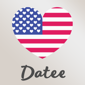 USA Singles Meet, Match and Date Free - Datee Latest Version Download