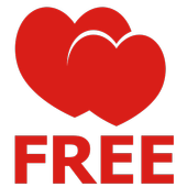 Free Dating App & Flirt Chat - Match with Singles 1.1291 Android for Windows PC & Mac