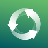 RecycleMaster: RecycleBin, File Recovery, Undelete
