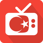 Turkish Live TV For PC