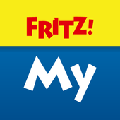 MyFRITZ!App 2.13.3 Android for Windows PC & Mac
