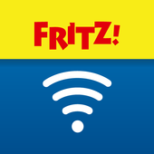 FRITZ!App WLAN Latest Version Download