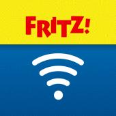 FRITZ!App WLAN For PC