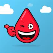 Blutspendeausweis  Latest Version Download
