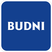 BUDNI 4.1 Latest Version Download