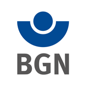BGN Medien 3.3.1 Android for Windows PC & Mac