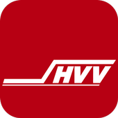 HVV  Latest Version Download