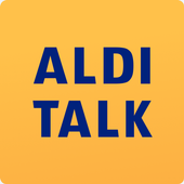 ALDI TALK 6.2.16 Latest Version Download