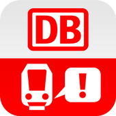 DB Streckenagent For PC