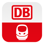 DB Navigator 19.06.p04.00 Android for Windows PC & Mac