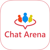 Chat Arena - for Pokemon GO Latest Version Download