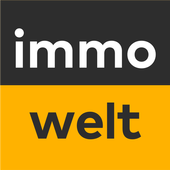 Immowelt 5.1.1 Android for Windows PC & Mac
