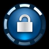 Delayed Lock APK 3.9