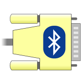 Download Serial Bluetooth Terminal 1.21 APK File for Android