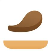 Burger – The Game APK 1.32