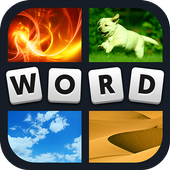 4 Pics 1 Word 20.2-4155-en Android for Windows PC & Mac