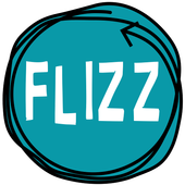 Download FLIZZ 2.30 APK File for Android