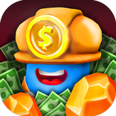 Gold Fever - Make Money Latest Version Download