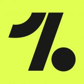 Onefootball Live Soccer Scores APK 11.15.1.436