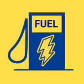 Download Fuel Flash 1.13.1 APK File for Android