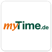 myTime.de  Latest Version Download