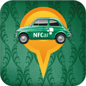 NFCar  Latest Version Download