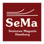 Senioren Magazin Hamburg  Latest Version Download