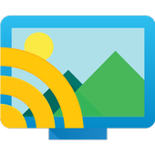LocalCast for Chromecast APK v22.0.2.13 (479)