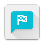 Let me know! App Widget  APK 1.0