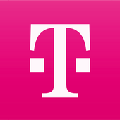 MeinMagenta 8.4 Android for Windows PC & Mac