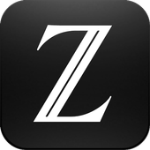 DIE ZEIT  Latest Version Download