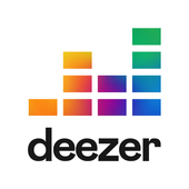 Deezer 6.2.1.84 Android for Windows PC & Mac