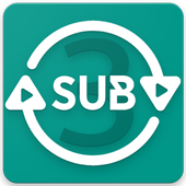 Download Sub4Sub Pro 7.5 APK File for Android