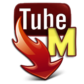 TubeMate 3.3.3 Android for Windows PC & Mac