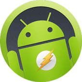 Device Speed Up for Android 6.0.4