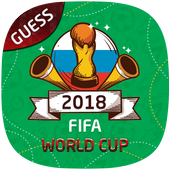 Guess 2018 FIFA World Cup  Latest Version Download