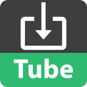 Tube Video-Audio Downloader in PC (Windows 7, 8 or 10)