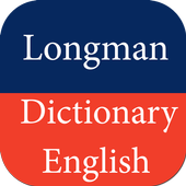 Download Longman Dictionary English 1.0.6 APK File for Android