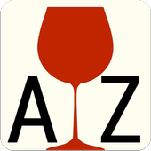 Wine Dictionary Latest Version Download