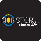 Non Stop Fitness Serbia 6.3.1 Android for Windows PC & Mac