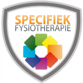 Specifiek Fysiotherapie  Latest Version Download