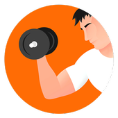 Virtuagym Fitness Tracker - Home & Gym  Latest Version Download