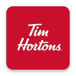 Download Tim Hortons 2.0.3 APK File for Android