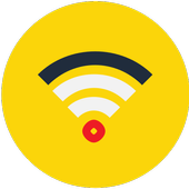 Wifi Password [Root] 2.8.8 Android for Windows PC & Mac