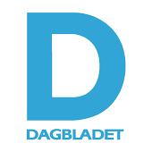 DAGBLADET  Latest Version Download