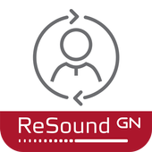 ReSound Smart 3D  Latest Version Download
