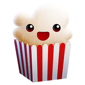 Popcorn time 3.2.2 Android Latest Version Download